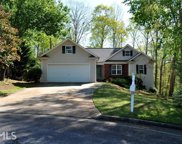 6259 Buttonwood Court, Flowery Branch image