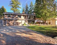 19 170th Place SE, Bothell image