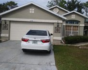 2962 Stillwater Drive, Kissimmee image