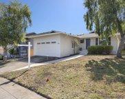 1565 Adobe Dr, Pacifica image