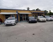 3768 Palm Beach BLVD, Fort Myers image