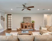 305 Key Lime Place, Crestview image