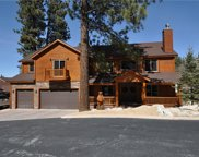 1200 Wolf Creek Court, Big Bear Lake image