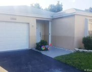 4404 Sw 72nd Way, Davie image
