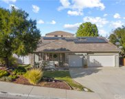 31151 Cherry Drive, Castaic image