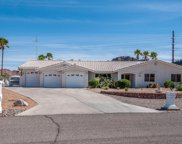 3290 Longview Dr, Lake Havasu City image