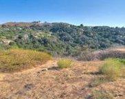 0     Oak Canyon Lane, Chino Hills image