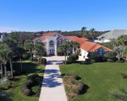82 Island Estates Pkwy, Palm Coast image