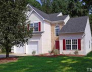 2224 Wyckford Forest Drive, Raleigh image