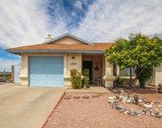 3912 S Cedarwood, Tucson image