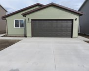 3316 20th Ave Nw, Minot image