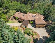 400 Charles Hill Rd, Santa Cruz image
