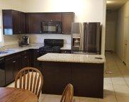 3805 N 298th Avenue, Buckeye image
