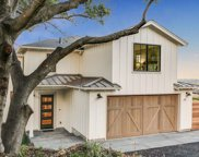 863 Vista Dr, Redwood City image