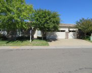 12413  Kibbie Lake Way, Rancho Cordova image
