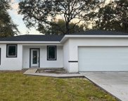 1750 17th Street, Orange City image
