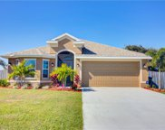3030 NW 5th PL, Cape Coral image