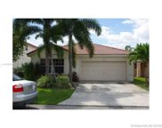494 Sw 183rd Way, Pembroke Pines image