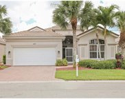 107 Glen Eagle Cir, Naples image