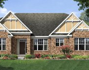 10256 Frieda  Lane, Fishers image