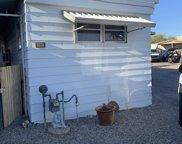 601 Beachcomber Blvd Unit 397, Lake Havasu City image