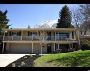 4513 S Park Hill Dr E, Salt Lake City image