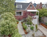 6526 34th Ave SW, Seattle image