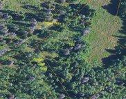 Single Tree Way, Oak Creek image