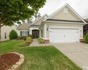 131 Abbey View Way, Cary image
