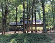 2213 Millpine Drive, Raleigh image