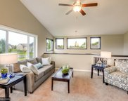 6900 94th Street, Cottage Grove image