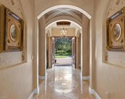 11560 Glen Oak Ct, Estero image