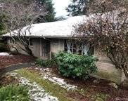 1508 Bel Aire Ave, Aberdeen image