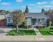 1686 140Th Ave, San Leandro image