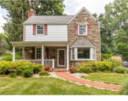 1427 Sussex Road, Wynnewood image