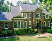 2021 Rolling Rock Road, Raleigh image