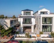 412     California Street, Huntington Beach image