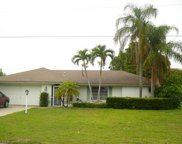 1919 SE 7th ST, Cape Coral image