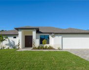 2903 SW 32nd ST, Cape Coral image