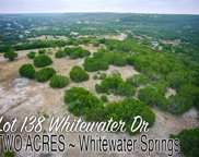 Lot 138 Whitewater Dr, Bertram image
