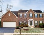 3553 DREWS COURT, Alexandria image