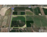 4105 County Road 46, Johnstown image