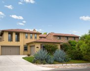 14825 Whispering Ridge Road, Scripps Ranch image