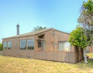 156 Broad Reach, The Sea Ranch image