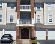 2241 Waterview Dr. Unit 122, North Myrtle Beach image