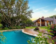 800 Meadow Oaks Dr, Dripping Springs image