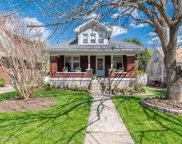1922 Wrocklage Ave, Louisville image