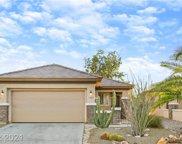 6025 Falconer Avenue, Las Vegas image