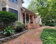 1362 Nace, Fountain Hill image