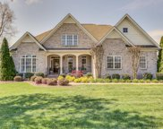 5010 Paddy Trace, Spring Hill image